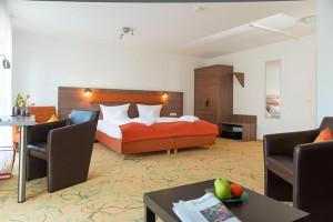 Hotel-Aviva-Karlsruhe-Apartment