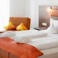Hotel-Aviva-Karlsruhe-Doppelzimmer